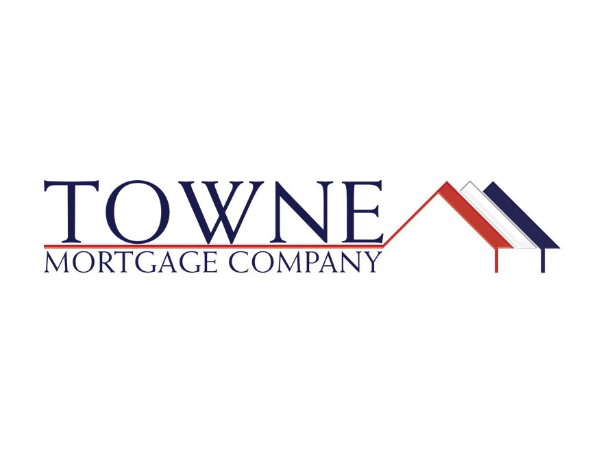 towne mortgage