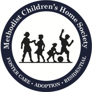 MCHS logo 1